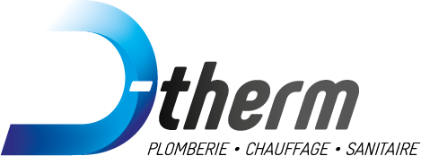 D-therm